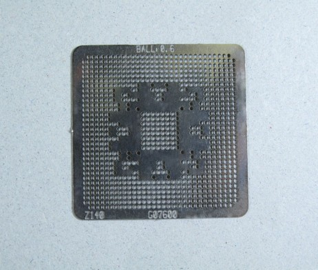 Luoi G86 - 703 -A2