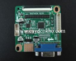 Board LCD da nang 93A