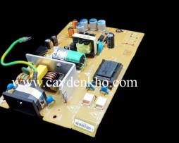 Board nguon 2 tuyp(10x15cm)