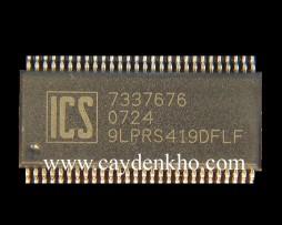 9LPRS419DFLF
