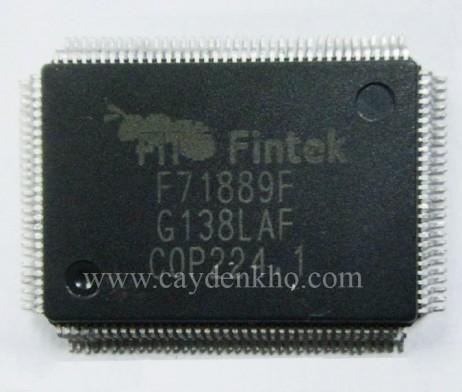 F17889F